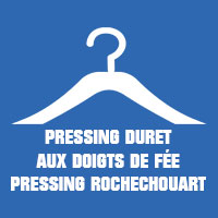 pressingduret-logo